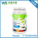 Natural Plant Extract Nutritional Shake- Dietary Supplement