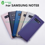 (Wholesale All) Mobile Phone Battery Cover for Samsung Galaxy Note 8
