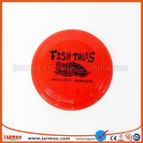 D23cm Children Playing Gift Plastic Toy Frisbee