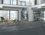 Nylon Carpet Tile with PVC Backing for Commercial/Hotel/Model Ocean 86603