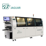 PCB Equipment /Good Perfomance High Stability Wave Soldering