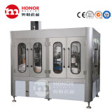 Special Filling and Packaging Equipment/Water Washing - Filling - Cover 3 in One Automatic Facility for Drinking Water Production Line