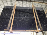 Black Rose Marble Stone for Fireplace/Wall Tile/Bathroom Floor Tile/Kitchen Top Marble Price in Lower