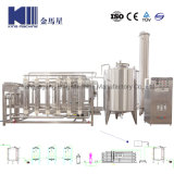 RO Water Plant Price Filter System Pure Water Making Machine for Sale