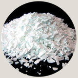 China Quality Calcium Chloride Best Price in 2019 Year