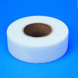 Fiberglass Drywall Joint Tape for Special Building Materials