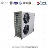 Industrial Air Cooled Small Water Chiller-Mini Type Air Conditioner