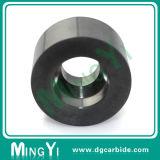 Steel Mold Parts Press Fit Core Insert (UDSI011)