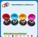 Plastic Capsule Toy Vending Machines Toy Jewelry Gift for Promotion