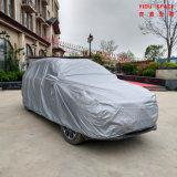 Wholesale Cheap Waterproof Sunproof SUV Sedan Auto Full Auto Car Cover