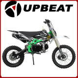 Upbeat 125cc 140cc Mini Motorcycle Motocross