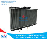 Auto Radiator for for Corolla 92-97 Ae100 OEM 16400-15510