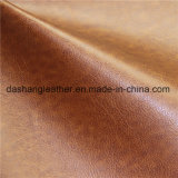 PU Leather for Book Cover & Gift Box (DS-A996)