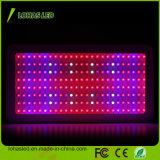 High Power LED Plant Light 600W Full Spectrum Grow Light