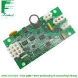 China New 94V0 RC Car Audio PCB Manufacture of Printed Circuit Boards Audio