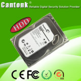 6tb Hard Disk, Special Series for CCTV