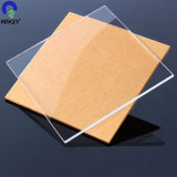 Imported Virgin Material Extruded Acrylic PMMA Plastic Sheet Cast Acrylic Board