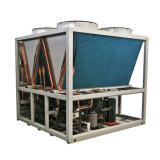 High Efficiency Price Hot Selling Industrial Central Air Conditioning/Water Source Heat Pump