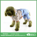 Wholesale Lovely Fashion Accessories Pet Dog Clothes