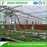 Greenhouse Equipment&Accessories