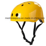 Wholesale High Quality Adult Bicycle Bike ABS Helmet with Adjustable Size