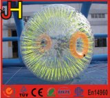 Zorb Balls for Sale Zorbing Ball Price Inflatable Zorb Ball