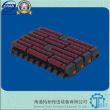 Roller Top 1005 Modular Conveyor Belt