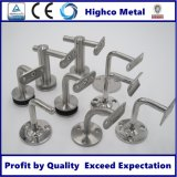 Stainless Steel Balustrade and Handrail Bracket