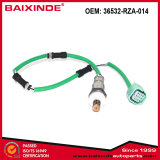 Wholesale Price Car Oxygen Sensor 36532-RZA-014 for ACURA Honda