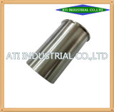 New Products Directly Produce Customization Copper CNC Turning