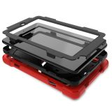 10 Inch Rugged Tablet PC with 3G 4G Phone Calling Function IPS Screen