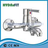 Bathtub Mixer (FT61-21)