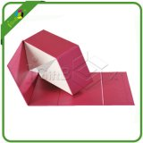 Professional Factory Wholesale Folding Paper Box