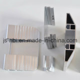 Aluminum Materials Sheet Metal Part