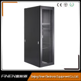 Universal 19′′ Data Center 600 Rack Cabinet