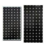 High Efficiency Mono Silicon Solar Panels/Poly Module