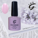 10 Ml UV / LED Nail Gel Polish