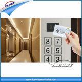 Price Lf/Hf/UHF PVC Contactless NFC Card