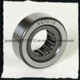 Rsto10 Rsto12 Support Roller Bearing