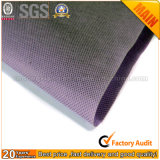 PP Spunbond Upholstery Fabric Sofa Fabric China Supplier