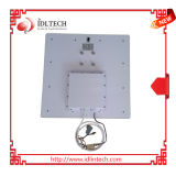 Passive Long Distance TCP IP UHF RFID Reader