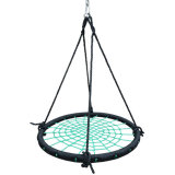 Garden Swing, Nest Baby Swing, Kids Swing