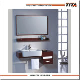 Vanity Unit/MDF Cabinet/Bath Cabinet (TH9050)