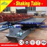 Antimony Separator Antimony Shaking Table Mining Shaker Table Price