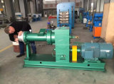 Cold Feed Rubber Extruder Machine (XJ-150) for Sale
