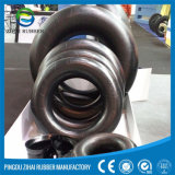 Direct Factory Good Price PCR Butyl Inner Tube Supply 175/185-14