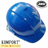 Industrial Custom American Types of Safety Helmet Price (JMC-422D)