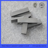 Export Turkey K20 K10 Tungsten Carbide Wear Block