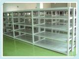 Industrial Heavy Duty Warehouse Storage Pallet Rack