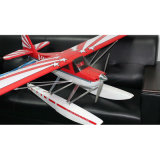 2020 Good Quanlity Carbon Fiber RC Airplane